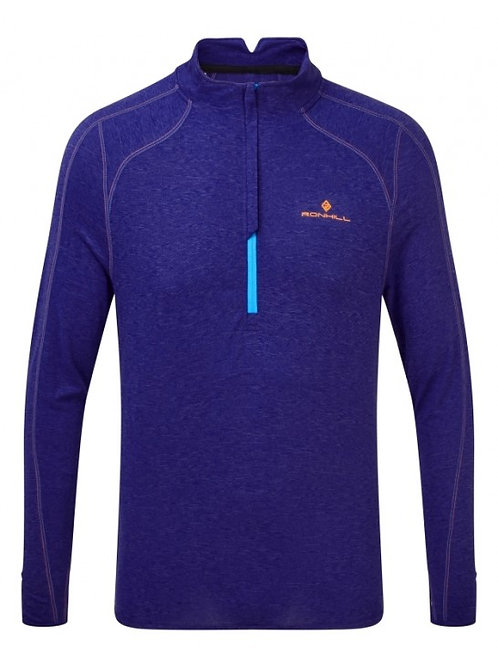 Ronhill Stride 1/2 zip