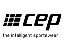 logo_cep-fb