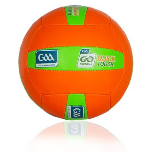 O'Neill's Quick Touch Football