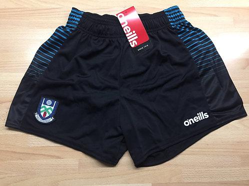 Monaghan GK shorts