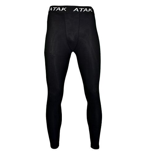 Atak tights
