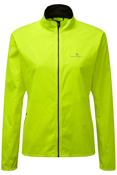 Ronhill Reflective Jacket