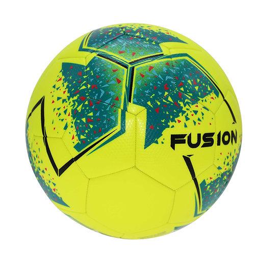 Precision Football
