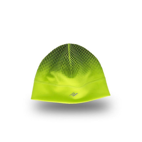 Rucanor running hat
