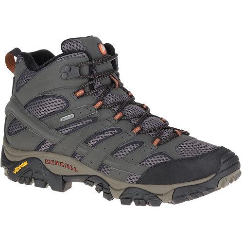 Merrell MOAB boot (M)