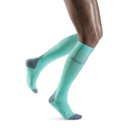 CEP Ladies Run Socks