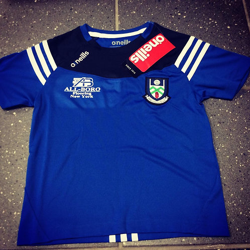 Monaghan GAA boys t-shirt