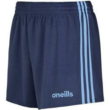 O'Neill's GAA shorts(kids)