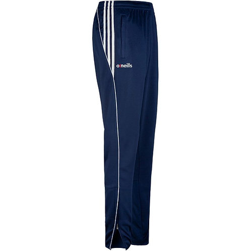O'Neill's 3s skinny pant