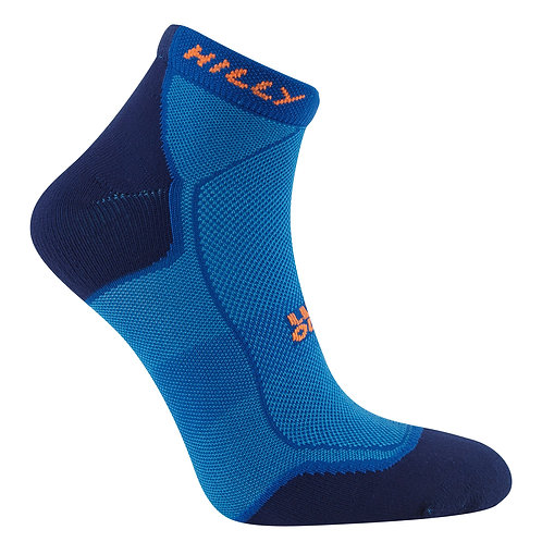 Hilly Pace sock (M)
