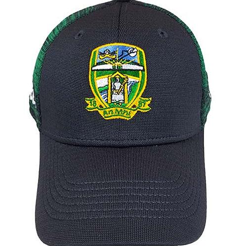 Meath GAA cap