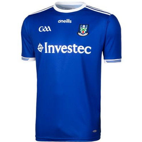Monaghan GAA away jersey (Adults)