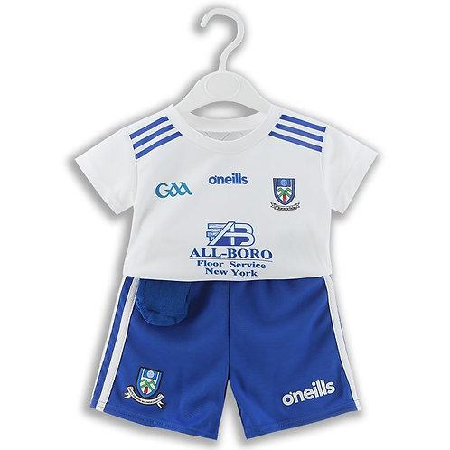 Monaghan GAA mini kit