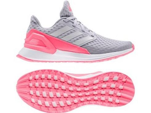 adidas Rapida Run (girls)