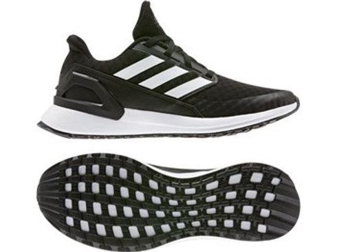adidas Rapida Run (boys)