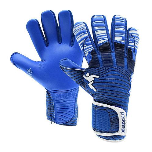 Precision Elite 2.0 Grip GK Gloves