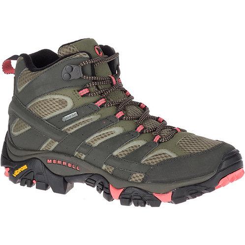 Merrell MOAB boot (W)