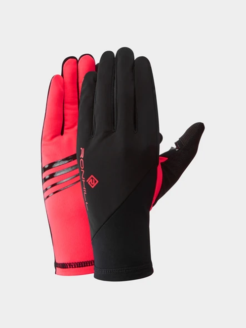 Ronhill wind-block glove