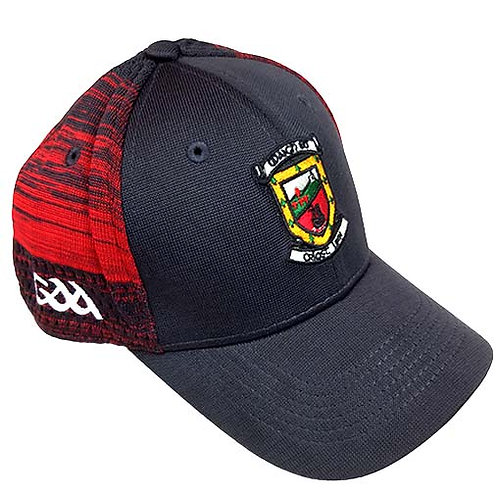 Mayo GAA cap