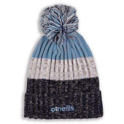 O'Neill's bobble hat