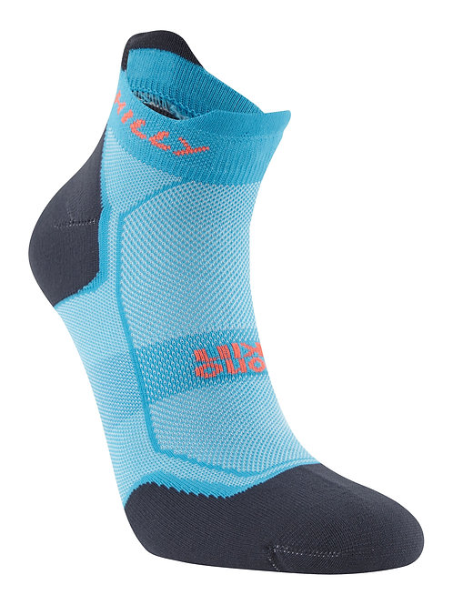 Hilly Pace sock (W)