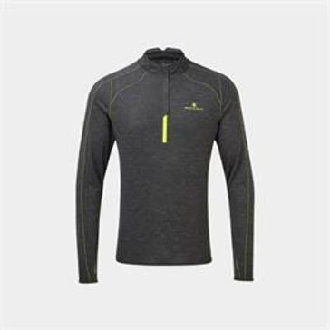 Ronhill 1/2 zip thermal