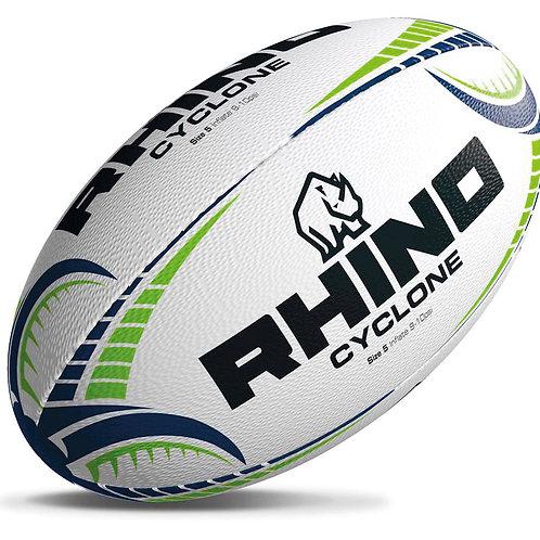 Rhino Rugby ball