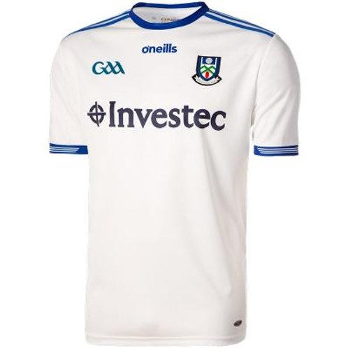 Monaghan GAA home jersey (Adults)
