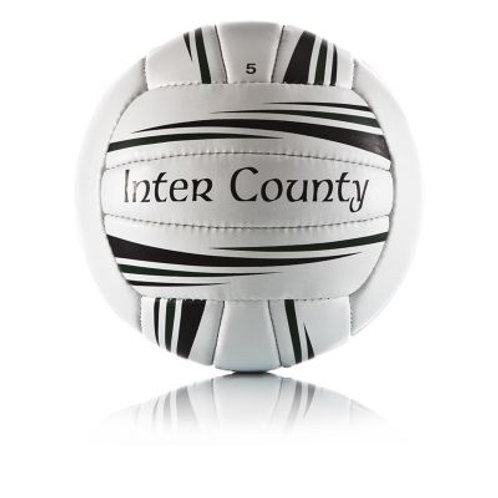 O'Neill's Inter Co. Football