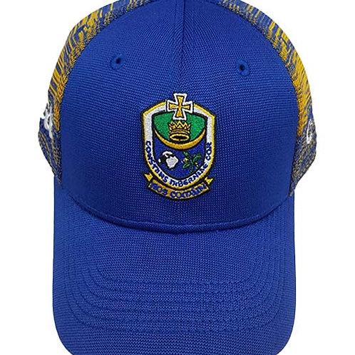 Roscommon GAA cap