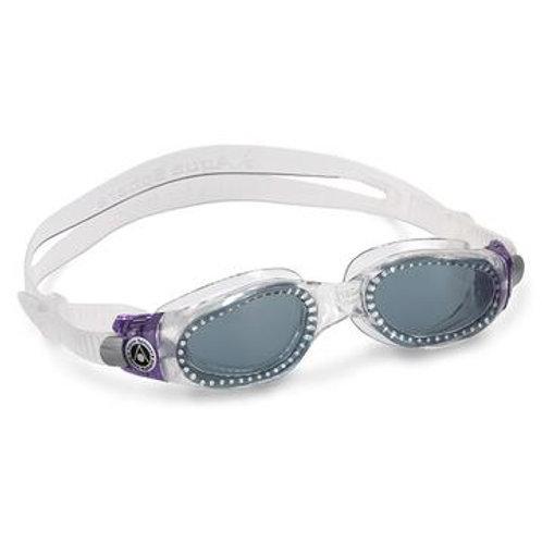 Kaiman swim goggle