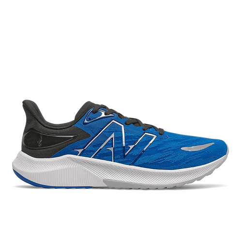 NB Fuel Cell Propel (M)