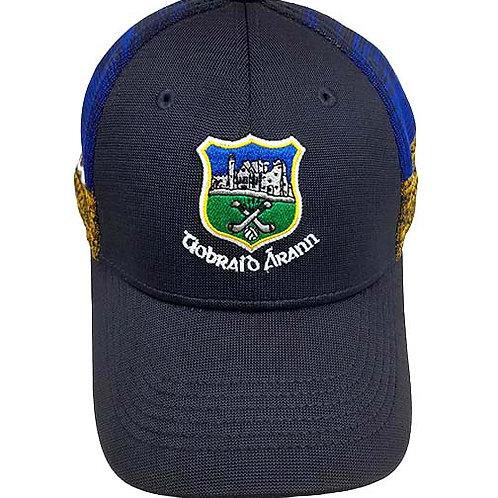 Tipperary GAA cap