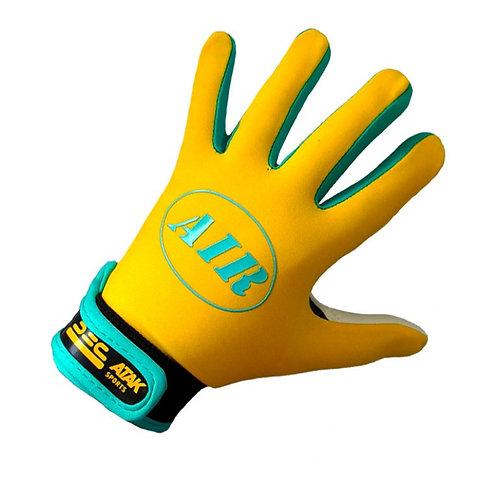 Atak Air GAA glove