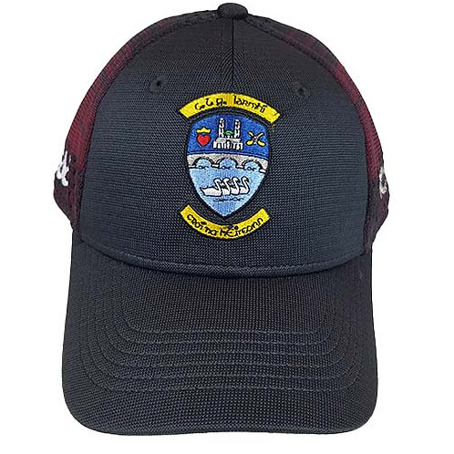 Westmeath GAA cap
