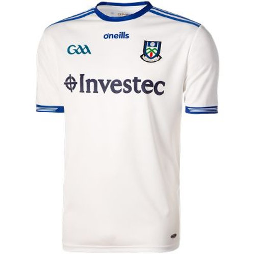 Monaghan Player Fit (Home)