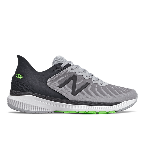New Balance 860 v11