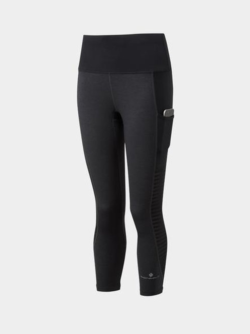 Ronhill life crop tight