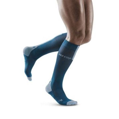 CEP Men's Run Socks
