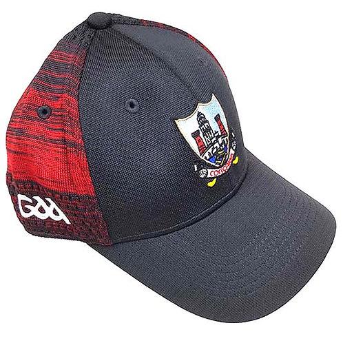 Cork GAA cap