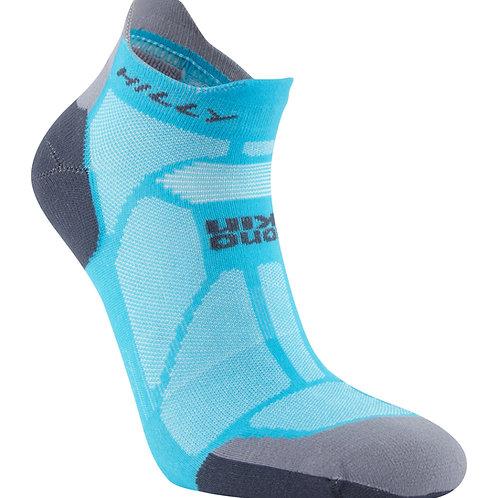 Hilly Marathon Fresh sock (W)