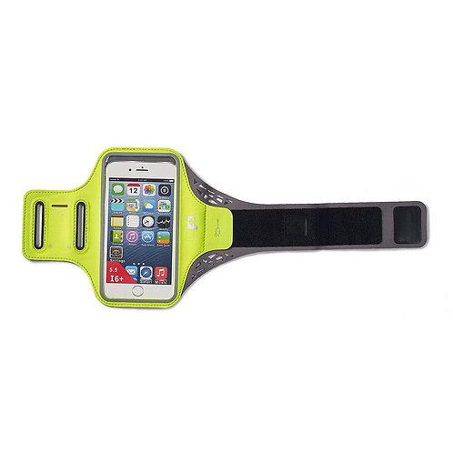 UP armband phone holder