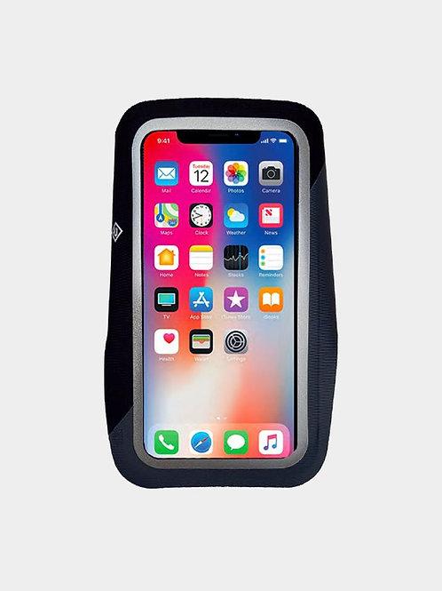 Ronhill Large Phone Armband