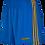 Thumbnail: O'Neill's GAA shorts