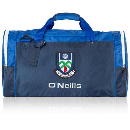 Monaghan GAA holdall