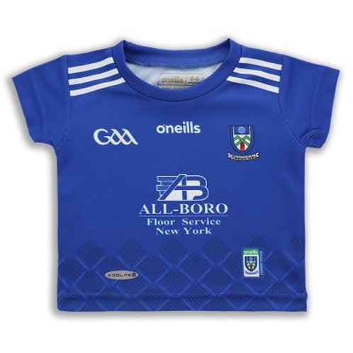 New Monaghan away (baby)