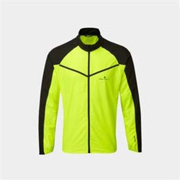 Ronhill Windspeed jacket