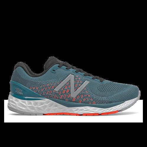 New Balance 880 v10
