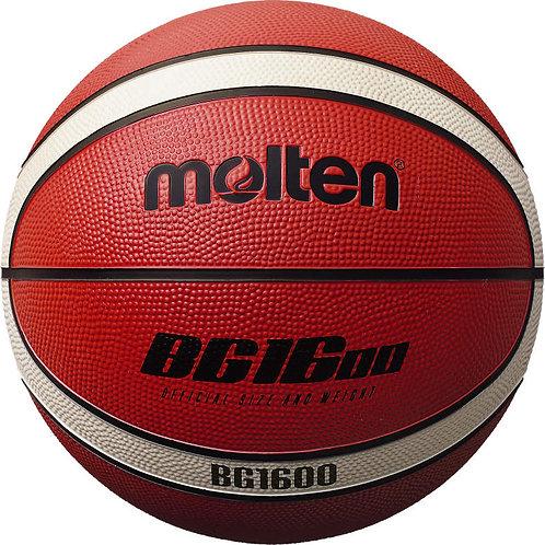 Molten 1600 basketball