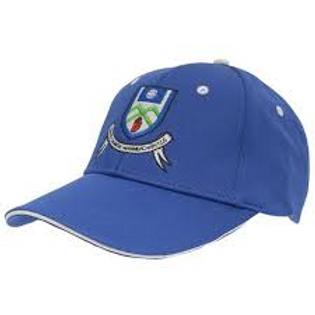 Monaghan GAA cap